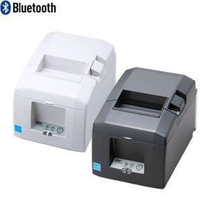 スター精密 TSP654IIBI2-24OF-JP(TSP654IIBI-24J1 JP)サーマルレシートプリンタTSP650IIシリーズ(Bluetooth接続) 本体単品|pcpos2|02