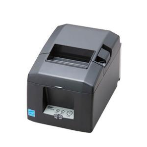 今だけロール紙5巻サービス スター精密 TSP654IIBI2-24OF-JP サーマルレシートプリンタTSP650IIシリーズ(Bluetooth接続)本体単品 電源別売|pcpos2|04