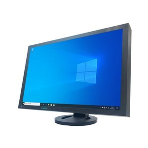 ■品名/型番 EIZO FlexScan S2433W  ■主要スペック   画面サイズ  24.1...