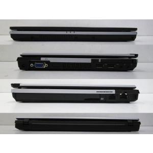 中古パソコン 中古ノートパソコン FUJITSU FMV-P770/B Corei5 U560 1.33GHz/2GB/160GB(DtoD)/無線/マルチ/Windows7|pctky|04