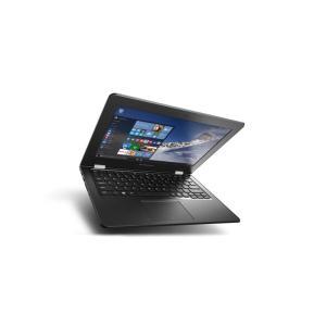 パソコン ノートパソコン 新品未開封 lenovo ideapad 300S-11IBR Intel N3050 1.60GHz/RAM 2GB/SSD 32GB/無線LAN内蔵/Windows10 Home|pctky