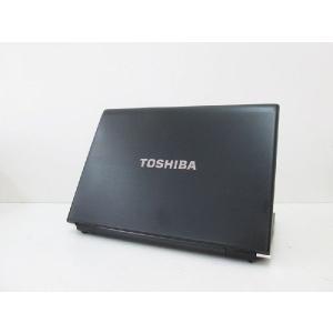 中古 ノートパソコン  中古パソコン TOSHIBA R731/E 第2世代 Core i3  4GB 250GB 無線 Windows7|pctky|02