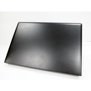 lenovo G50 AMD Dual-Core E1-6010 1.35GHz/2コア/4GB/320GB/無線/マルチ/Windows8.1/ pctky 02