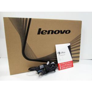 lenovo G50 AMD Dual-Core E1-6010 1.35GHz/2コア/4GB/320GB/無線/マルチ/Windows8.1/ pctky 05