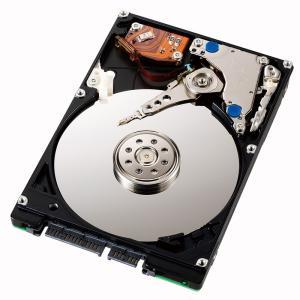 中古パソコンパーツ 内蔵ハードディスク【中古】HDD 2.5インチ SATA 160GB|pctky