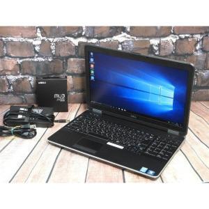 中古 DELL Latitude E6540 第四世代i7 AMD Radeon搭載 フルHD ハイスペックノートPC 新品SSD240G換装品 Windows10 15インチ|pctokutoku