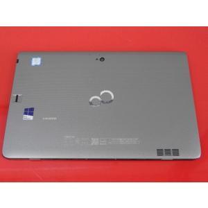 中古 富士通 ハイスペック防水タブレット ARROWS Tab Q737/P 第7世代 i5 フルHD +キーボードドッグ LTE pctokutoku 04
