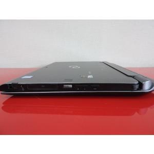 中古 富士通 ハイスペック防水タブレット ARROWS Tab Q737/P 第7世代 i5 フルHD +キーボードドッグ LTE pctokutoku 05