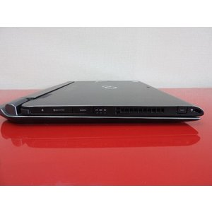 中古 富士通 ハイスペック防水タブレット ARROWS Tab Q737/P 第7世代 i5 フルHD +キーボードドッグ LTE pctokutoku 06