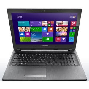 Lenovo G5070(Windows8.1)(Core i7)(アウトレット)|pcweb