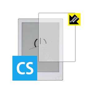 【光沢タイプ】液晶保護フィルム(保護シート) ※対応機種 : Likebook Mimas (T10...