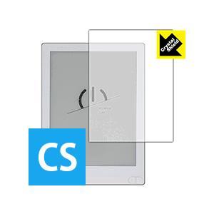 Likebook Mimas T103D 防気泡・フッ素防汚コート!光沢保護フィルム Crystal Shield 3枚セットの商品画像|ナビ
