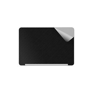 ※対応機種 : ASUS Chromebook Flip C101PA ※内容量 : 1枚 【ポスト...