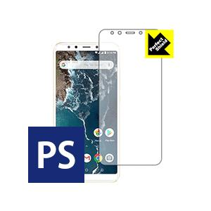 【アンチグレアタイプ(非光沢)】液晶保護フィルム(保護シート) ※対応機種 : Xiaomi Mi ...