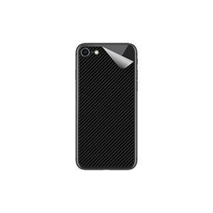 スキンシール iPhone 8 【各種】|pdar