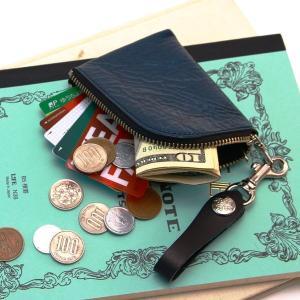 【セール】【ネコポス】コインケース カードケース コンパクト AGILITY affa アジリティ アッファ アルジャン[M便 3/3]【1901】|pdd
