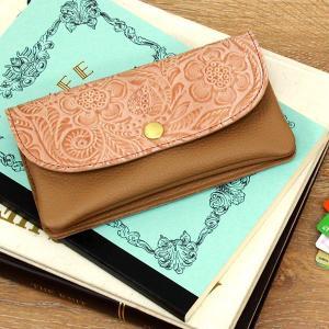 ロングウォレット 長財布 お財布バッグ トラベルウォレット AGILITY affa アジリティ アッファ ファシルロングウォレットII pdd
