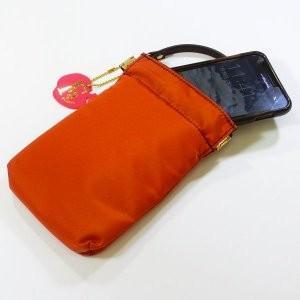 【セール】【ネコポス】iPhone 6対応 スマホ ポーチ スマートフォン Freisac フレイサーク スマートケース[M便 3/3]【1801】|pdd