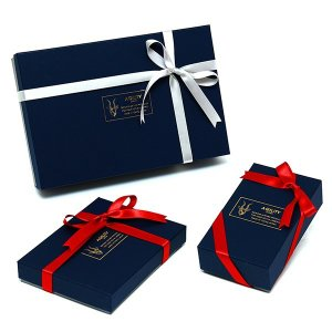 ギフトボックス ※革小物〜小型のバッグまで対応※ ネコポス配送は出来ませんのでご注意ください。|pdd