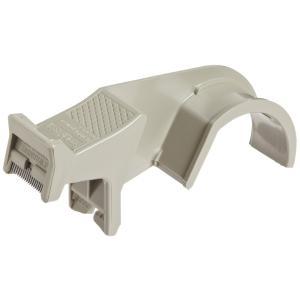 3M スコッチ フィラメントテープ 用ディスペンサー H10|peace-maker