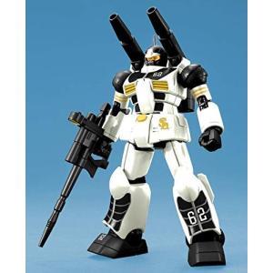HG 1/144 RX-77-2 ガンキャノン 福岡ソフトバンクホークス 甲斐拓也モデル ガンダム40周年 プロ野球 コラボ|peace-maker
