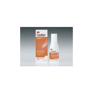 3M 皮膚用リムーバー TP1 〜粘着製品をお肌から優しくはがすことができる剥離剤