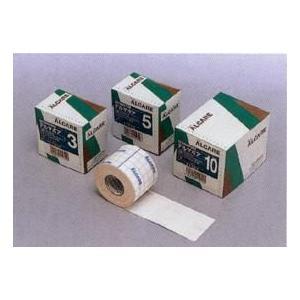 デルマポア10号 製品番号11954 防水テープ アルケア ストーマ アクセサリー ストーマケア peacecare