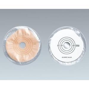 ストーマ洗腸 アルケア ミニパウチ・K(コロクリンPC別売部品) 製品番号12871 30枚/箱 アルケア ストーマ 人工肛門洗腸部品|peacecare