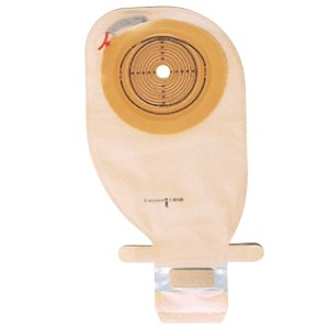 アシュラコンフォートEC 透明 /肌色  EC・C 10枚/箱 製品番号13860〜13876 非課税 コロプラスト ストーマ 1ピース|peacecare