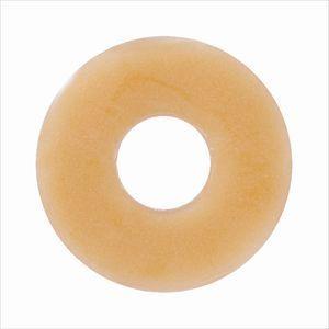 アダプト 皮膚 保護 シール 規格48mm 厚さ4.45mm 7805 10枚/箱 ホリスター ストーマ ケア アクセサリー|peacecare