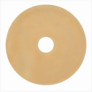 アダプト 皮膚 保護 シール 規格98mm 厚さ2.3mm 7806 10枚/箱 ホリスター ストーマ ケア アクセサリー|peacecare