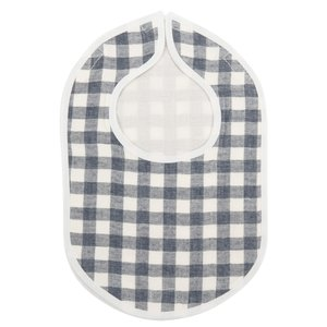 柄パウチカバー 大人用  汗を良く吸い装着感UP ストーマ の パウチ に簡単装着
