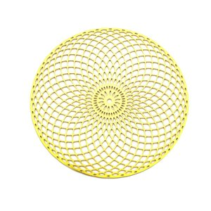 wave the stone トーラス エナジー スピリチュアル ヒーリング 古代神聖幾何学カード エネルギーフィールド 宇宙との調和 ゼロ磁場 パワースポット エナジーカー|peaces