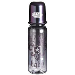 ROCK STAR BABY(ロックスターベイビー) 哺乳瓶 マジョーラ 250ml|peaceshop