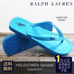 POLO RALPH LAUREN(ポロラルフローレン) ヘールズオウェン HALESOWEN Sa...