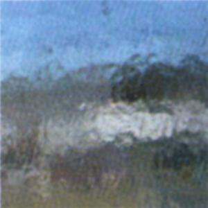 ガラス工芸材料 モレッティ クリアー 002 厚み2mm〜3mm 約12.5cm×約12.5cm