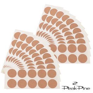 公式 直営ショップ 貼り替えシール セット 絆創膏 磁器治療 ゲルマニウム シール ピークパイン 高千穂金属|peakpine-shop