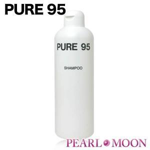 パーミングジャパン PURE95シャンプー 400ml