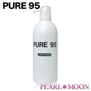 パーミングジャパン PURE95コンディショナー 800ml