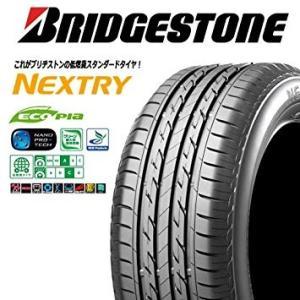 BRIDGESTONE(ブリヂストン) NEX...の関連商品1