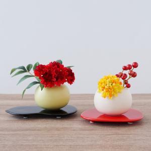 【倉庫出荷】フラワーベース 花瓶 和モダン おしゃれ かわいい シンプル インテリア 和雑貨 和小物