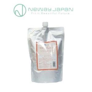 ニューウェイジャパン パイウェイ エコパイトリートメント 800ml詰替用|pechka