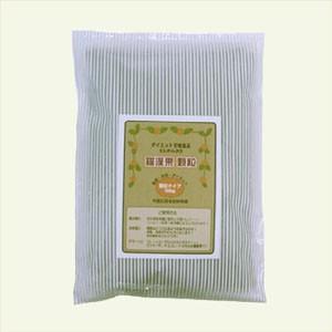 羅漢果顆粒 500g|pechka