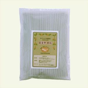 羅漢果顆粒 500g 5袋で1袋プレゼントします★|pechka