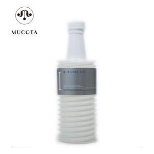 ムコタ アデューラ アイレ 01エモリエントCMCシャンプー リゼ 700ml 詰替え用|pechka