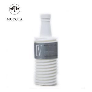 ムコタ アデューラ アイレ 04ベールマスクトリートメント アクア 700g詰め替え用 pechka