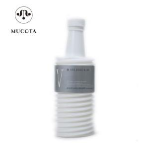 ムコタ アデューラ アイレ 06ヘアマスクトリートメントモイスチャー 700g 詰替え用|pechka