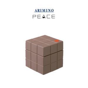 アリミノ ピース ソフトワックス 80g|pechka