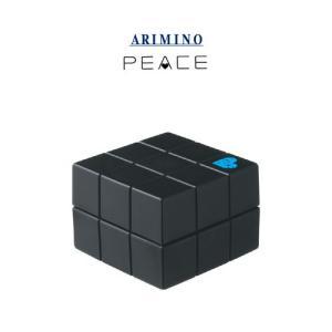 アリミノ ピース フリーズキープワックス 40g|pechka