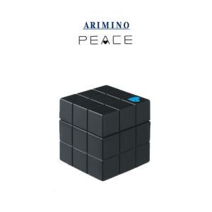 アリミノ ピース フリーズキープワックス 80g|pechka